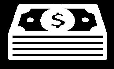 Dollar-White.png