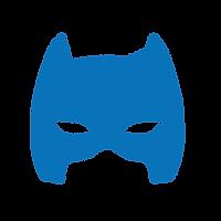 Super-Hero-Blue.png