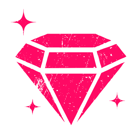 Diamond-Magenta.png