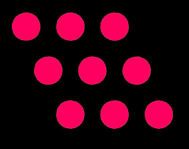 Circles-Magenta.png