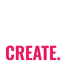 New-Create-Logo-White-PNG-500-X-500.png