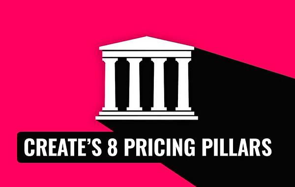 8-pillars.png
