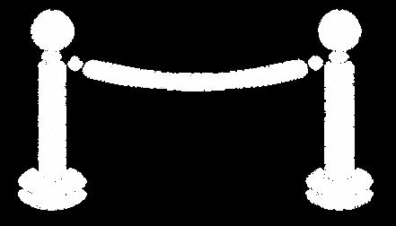 Pole-White.png