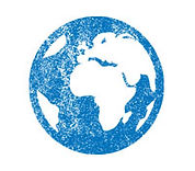 globe-blue.jpg