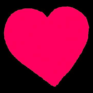Heart-Magenta.png