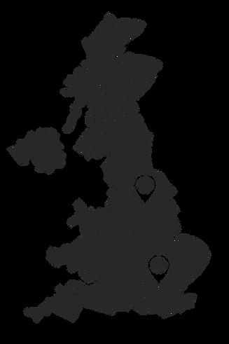 Map-Magenta_edited.png