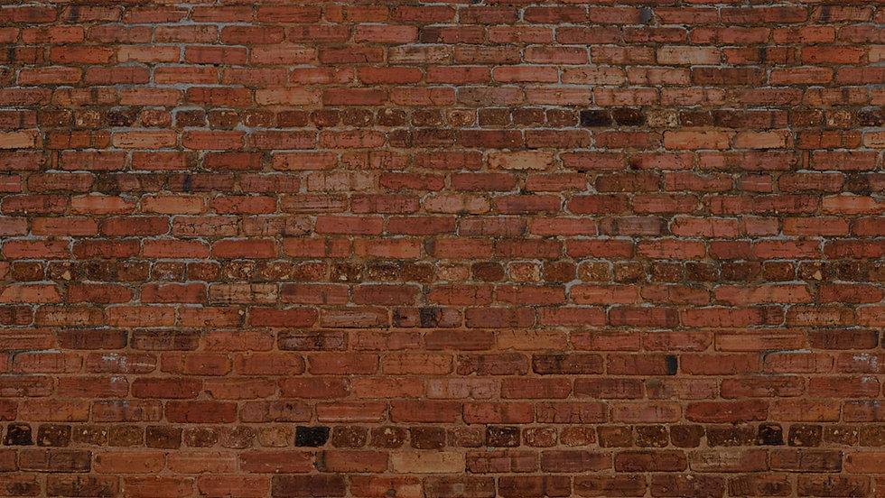 wall-BG-02.jpg