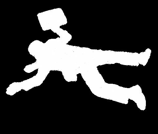 Dead-Man-White.png