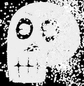 Skull-White.png