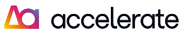 accelerate-logo.png