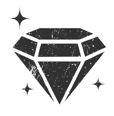 Diamond-Magenta_edited.png