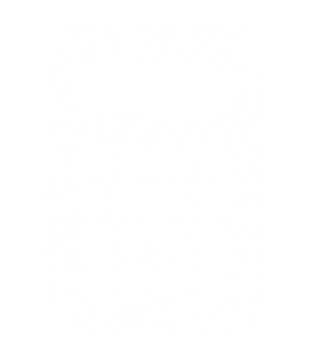 Calculator-White.png