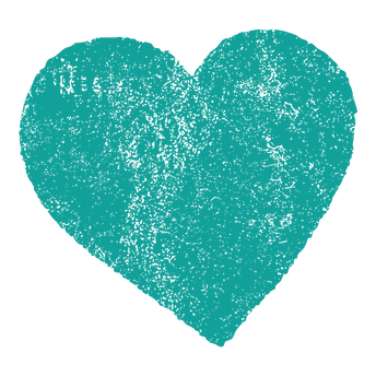 Heart-Teal.png