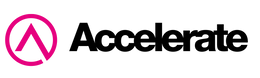 Accelerate-Logo-Circular-Square-PNG.png