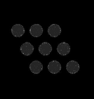 Circles-Black.png