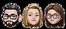 team-trio.png