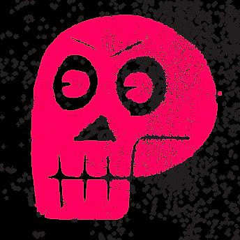 Skull-Magenta.png
