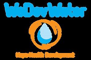 Wedev Logo 2020.png