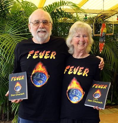 D-K-Fever.jpg
