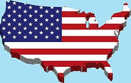 USA-Map-Net.jpg