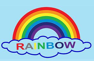 RainLogo.jpg