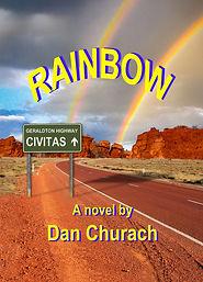 RainbowWeb.jpg