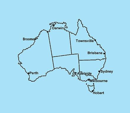 AussieMapLabel.jpg