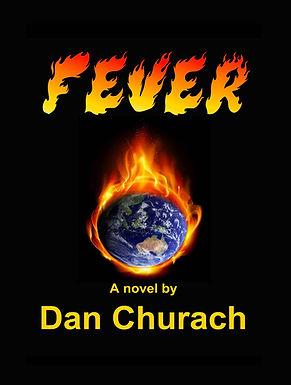 FeverCover2Web.jpg