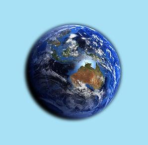 AussieSpace.jpg