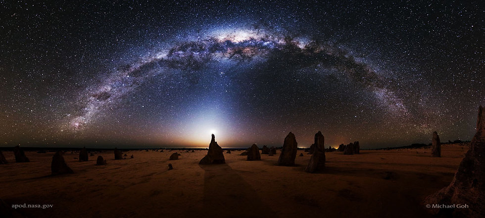 MilkyWay3.jpg