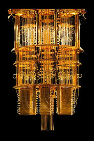 QuantumComputerWeb.jpg
