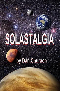 SOLASTALGIA-Novels-thin13072021.jpg