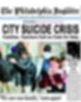 News7.jpg