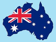 Aussie-Map-Net.jpg