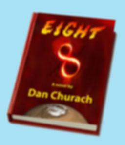 EightBook-Blue2.jpg