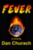 FeverCoverWeb.jpg