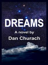 DreamsCoverWeb.jpg