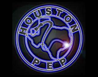 Houston Power Exchange