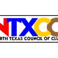 North Texas Council of Clubs