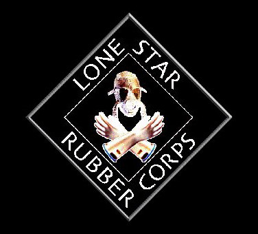 Lone Star Rubber Corp