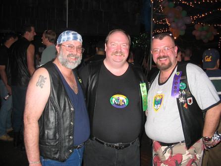 LUEY-WEEKEND-Houston-Leather-Mardi-Gras-2005021200135.jpg