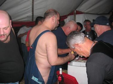 LUEY-WEEKEND-Houston-Leather-Mardi-Gras-2005021200127.jpg
