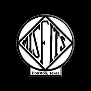 Misfits Houston