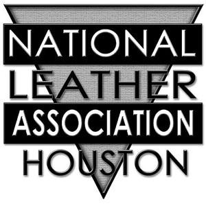 National Leather Association Houston