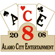 ACE Weekend