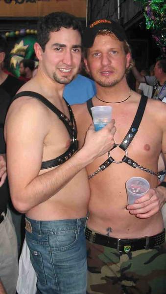 LUEY-WEEKEND-Houston-Leather-Mardi-Gras-2005021200118.jpg