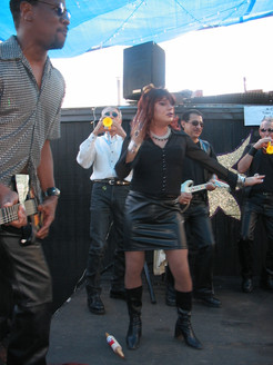 LUEY-WEEKEND-Houston-Leather-Mardi-Gras-2005021200097.jpg