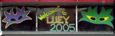 LUEY-WEEKEND-Houston-Leather-Mardi-Gras-2005021300086.jpg