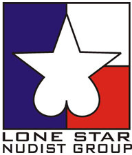 Lone Star Nudist Group
