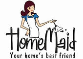 HomeMaid NEW Logo.JPG